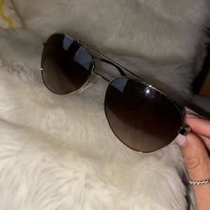 Prada Accessories - Authentic Prada Aviators